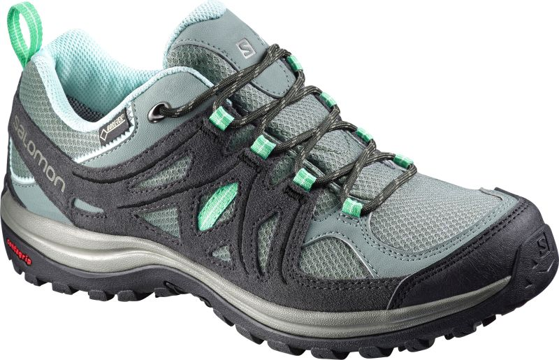 Women's Salomon Ellipse GTX 2