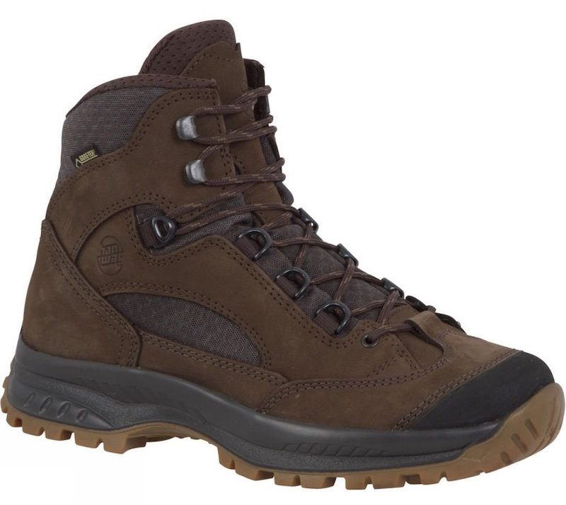 e301461bfa5 12 of the best hiking boots for men - Wired For Adventure