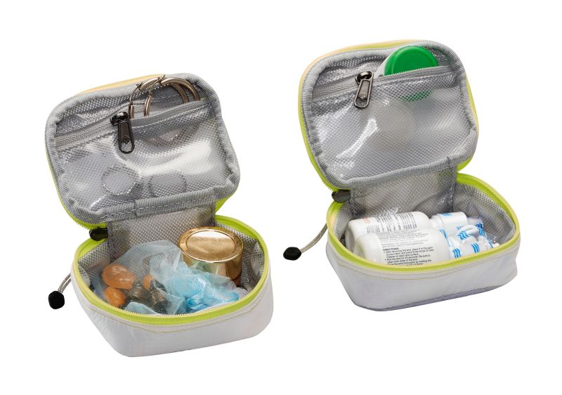 Pack-It Specter Mini Cube Set Eagle Creek
