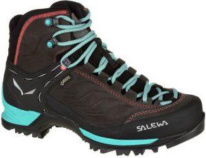 Salewa Mountain Trainer Mid