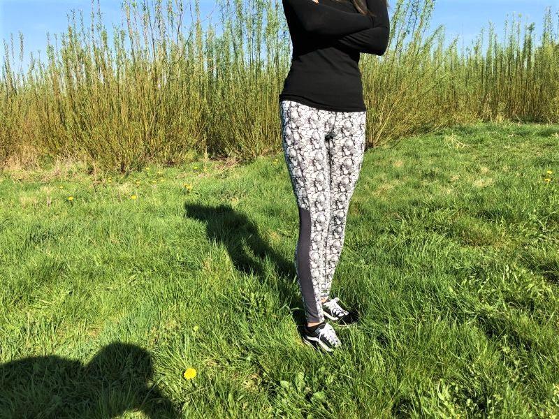 NosiLife Luna Tights Craghoppers women's