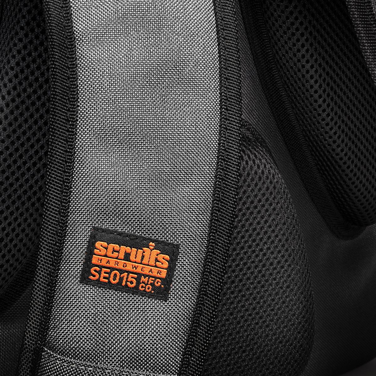 Scruffs Trade Pack