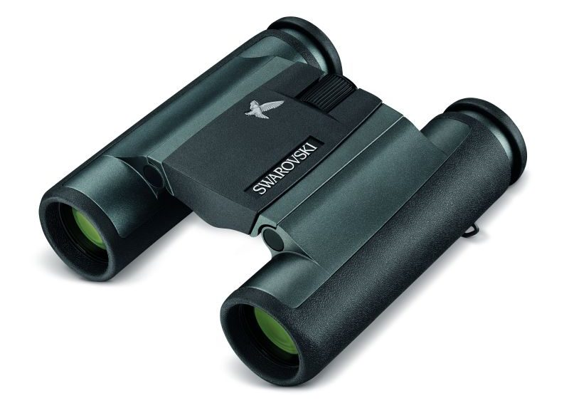 Swarovski CL pocket binocular