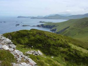 Blasket Islands, Ireland, most remote adventures
