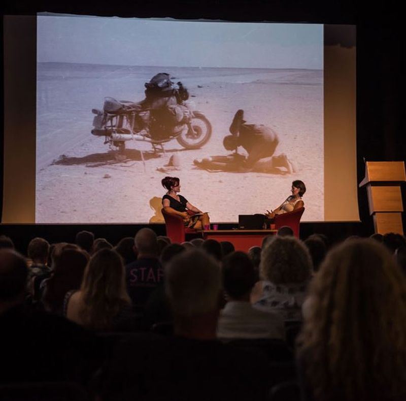 adventure travel film festival 4