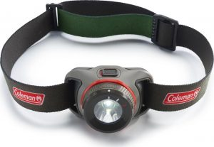 Coleman best head torches on the market