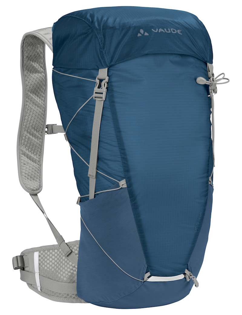 Product photo of the Vaude Citus 24L backpack