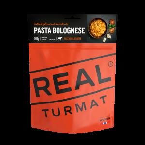 -rt-pasta-bolognese - camping food camping meals