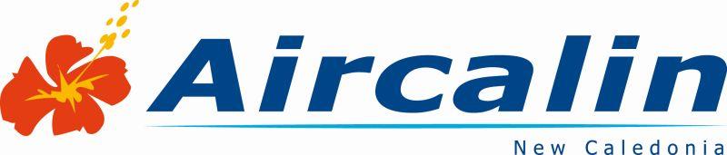 AIRCALIN Logo quadri_ENG