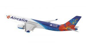 Aircalin A330