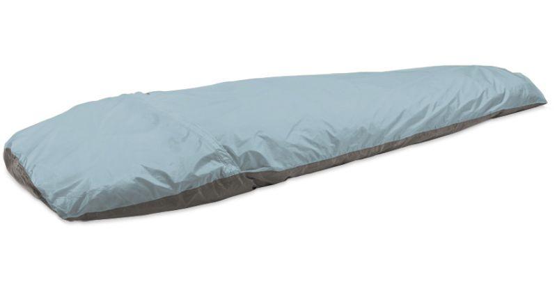 MSR ebivvy - lightweight shelters