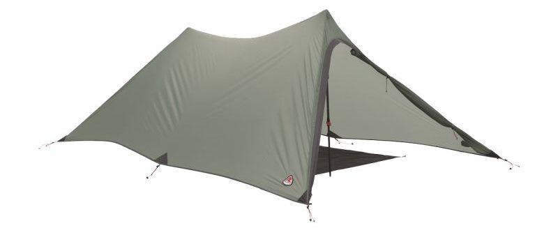 Robens Swift - lightweight shelters