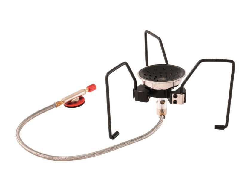 Robens_Fire_Mosquito_Stove - gas camping stoves
