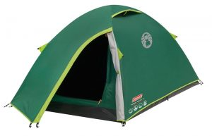 Coleman Kobuk Valley 2 two man tent