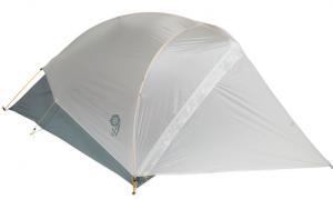 Mountain Hardwear Ghost UL 2 two-man tent