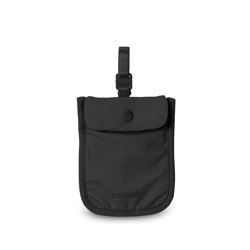 Pacsafe Coversafe S25 Secret Bra Pouch
