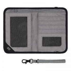 RFIPacsafe Safe V140 Passport Holder