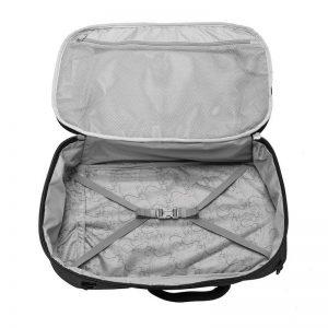 Pacsafe Venturesafe Anti-Theft 45L Travel Pack inside