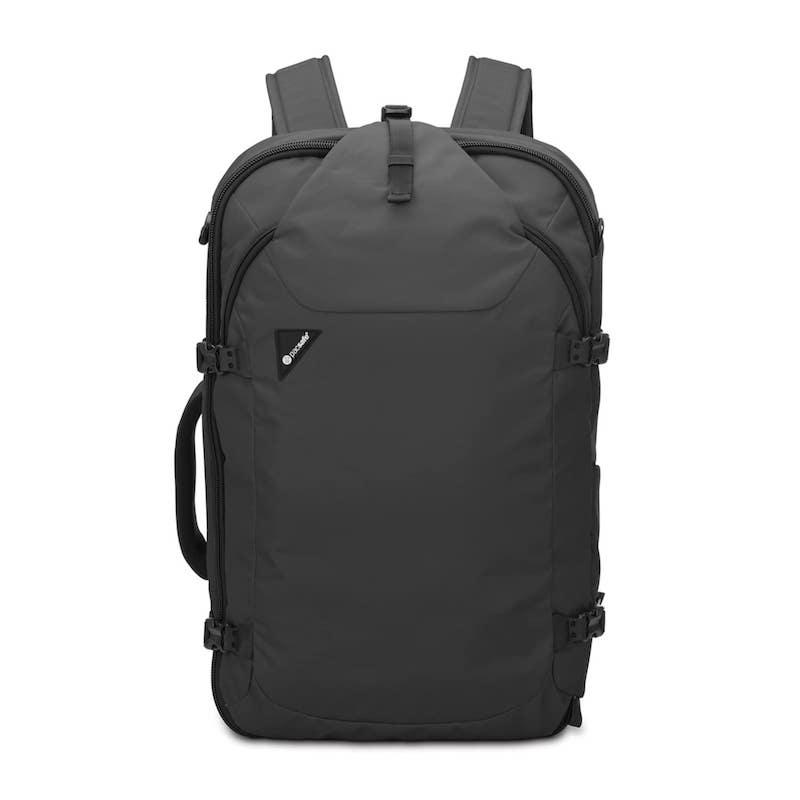 Pacsafe Venturesafe Anti-Theft 45L Travel Pack
