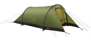 Robens Voyager 2 two man tent