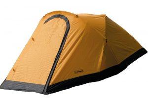 Snugpak Journey Duo two man tent