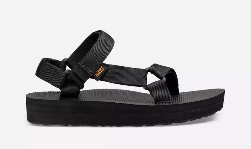 c61dbc753602 teva-midform-universal-sandals-black - Wired For Adventure