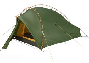 Vaude Terra Hogan 2P two-man tent