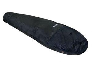Moonlite_Bag_Cover - lightweight shelters