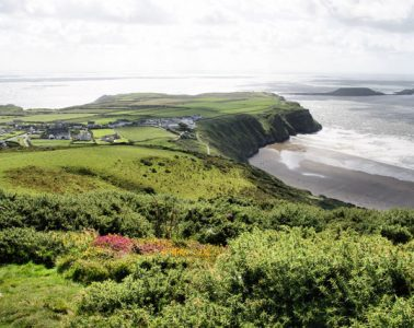 Swansea-Bay-Walks