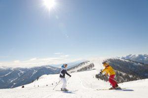 Bad Klienkirchheim - best ski resorts in austria