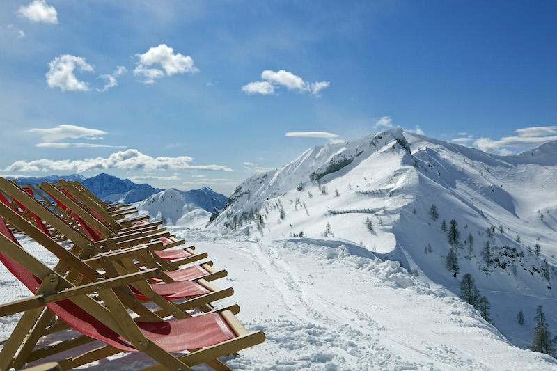 nassfeld-best-ski-resorts-austria