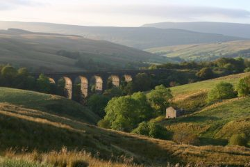 best yorkshire dales walks
