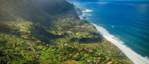 best adventure cruises madiera portugal