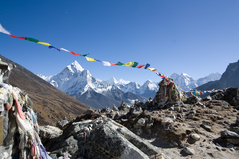 himalayan treks to tick off in your lifetime