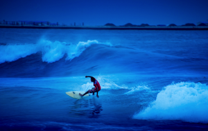 surfing adventurous things to do in maldives