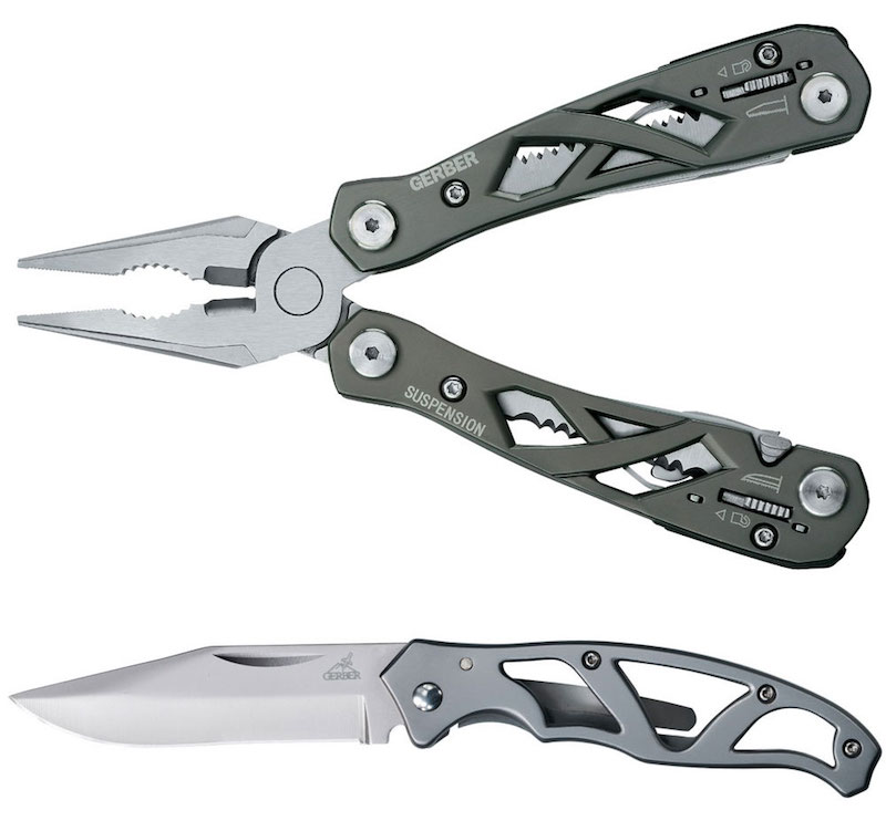 gerber best multi-tools