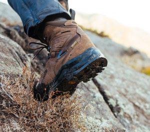 keen karraig hiking boots