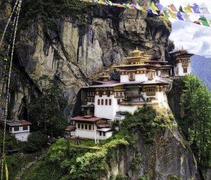 best himalayan treks druk path trek