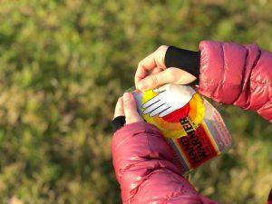 handwarmers mycoal best ways to keep warm on a winter hike