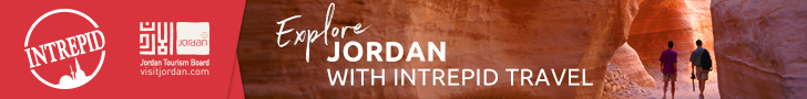 Jordan Banner