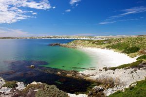 falkland islands bes hikes in the falklands
