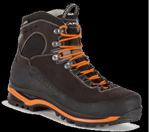 AKU Superalp GTX boots