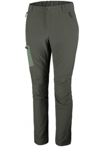 Columbia Triple Canyon Trousers