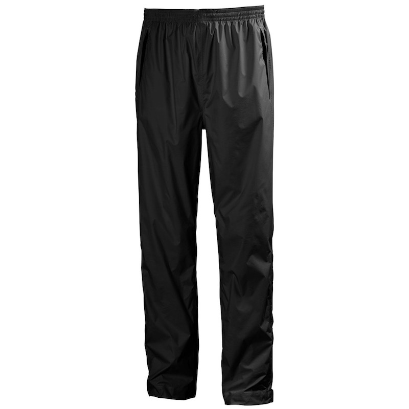 helly hansen best waterproof trousers for 2019