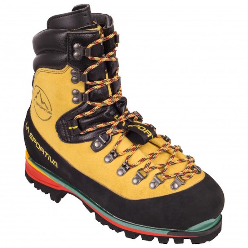 La Sportiva Nepal Extreme Boots
