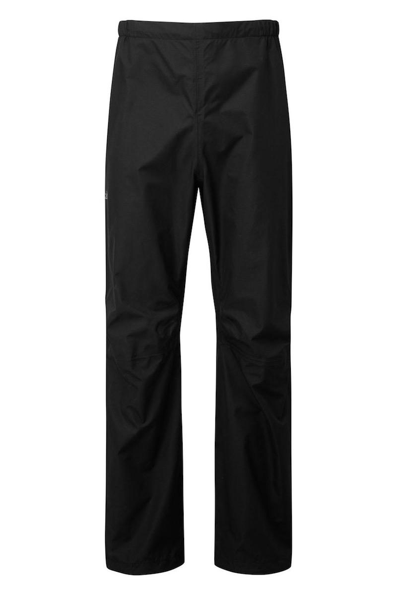 rab best waterproof trousers for 2019