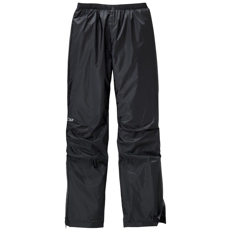 outdoor research best waterproof trousers for 2019