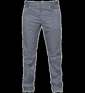 Paramo Montero Trousers