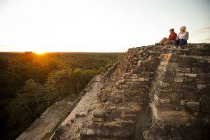 belize ultimate adventure destination
