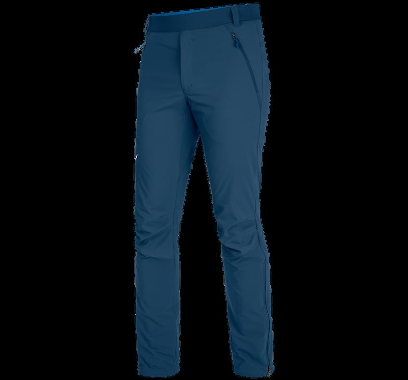 Salewa Pedroc Hybrid Pants
